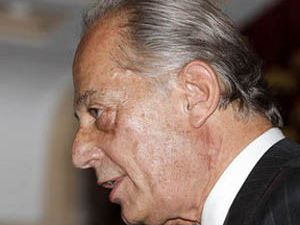 G.Sarayda 390 milyon Dolar hortumlandı