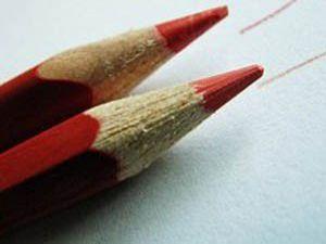 Adalet Bakanlığından kırmızı kalem açıklaması