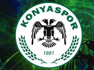 Shakhtar Donetski 2-0 yendi