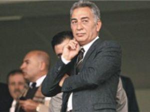 Galatasarayda Adnan Polat devri bitti