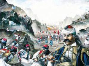 Yunanlıları çıldırtan Osmanlı belgeseli