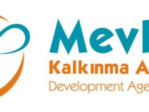 MEVKA, Derebucakta iki projeye destek verdi