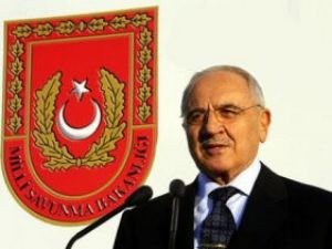 İzmir NATO merkezi değil!