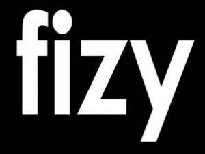 fizy.com tekrar yayında