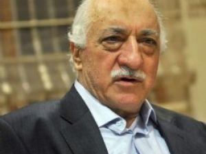 Fethullah Gülenden Flaş Açıklama
