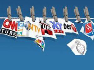 Haber kanallarının yarışında kim önde?