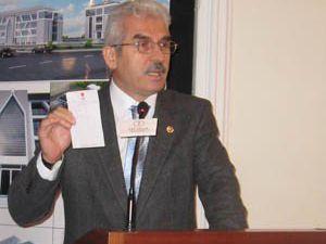 Kesintisiz eğitim Türkiyenin problemi