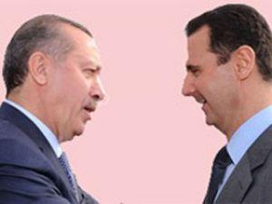 İsrail:Erdoğan yumurta üzerinde yürüyor