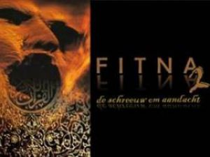 Fitna-2de Hz.Muhammede hakaret