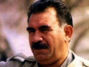 TSKdan PKKya af bombası