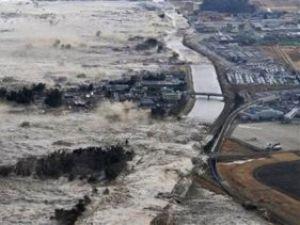 Son japonya depreminin bilançosu açıklandı