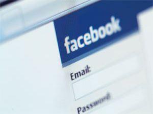 Facebook şifresini 1 dakikada kırdılar!