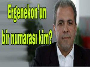 Şamil Tayyar bir numarayı açıkladı