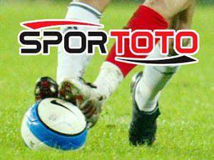 Spor Toto Süper Ligde 28. haftanın görünümü