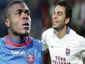 Fenerbahçe transferde büyük oynuyor
