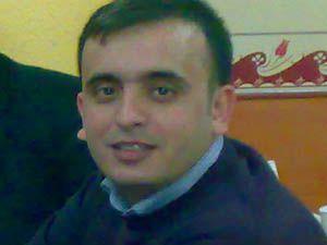 Mustafa Karanın mutlu günü