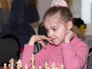 Satranç turnıvasında geri sayım başladı