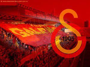 Galatasaray kulübünün üye profili