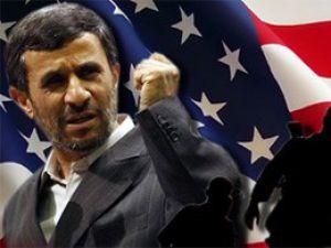 Ahmedinejad dünyaya meydan okudu