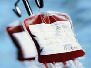 Beyşehirde kan bağışı