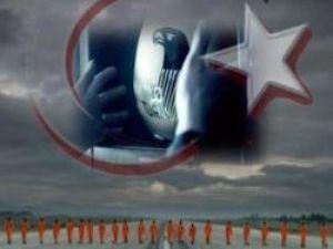 Gururlandıran Solo Türkün tanıtım filmi