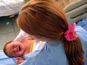 STV ve Kanltürkün bebekleri oldu!