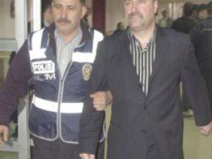 Konyada Ergenekon sanıklarına beraat