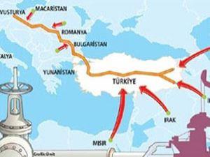 Türkiyeyi dünya yıldızı yapacak proje