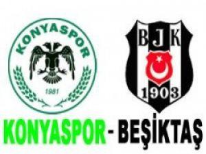 Rakip Beşiktaş