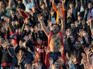 Trabzondan intikam aldık, Fenere maçı sattık!