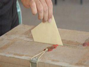 YSK Başkanından seçim açıklaması