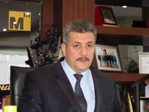 Konya SMMMOdan kurumlar vergisi beyanı açıklaması