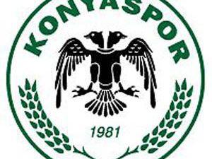 Konyaspor Kasımpaşa ile karşılaşacak