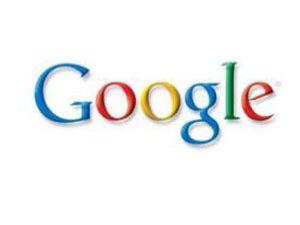 Sonunda Google da hacklendi!