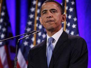 Ula Obama, Ha Bizu Kurtarasun Da...