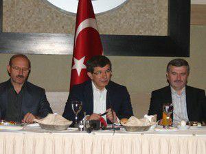 Konya ile Ankara kendiliğinden birleşecek