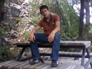 Konyada mağradan düşen öğrenci öldü