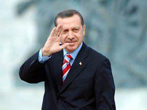 Türkiyedeki en güçlü adam...