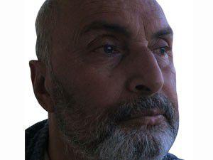 Durmuş Ali Kayapınar vefat etti