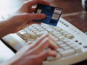 İnternetten alışverişte vergi şoku