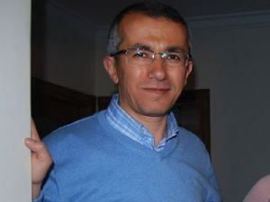 Savcı Sarıkaya Ankaraya atandı