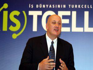İşte Türkiyenin 3G ile tanışacağı tarih