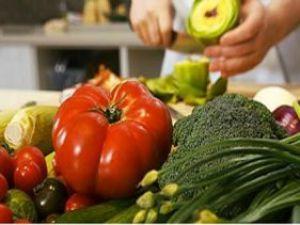 Zayıflamanıza yardımcı 15 yiyecek