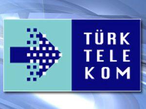 Türk Telekomdan yeni internet tarifesi