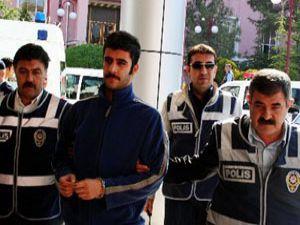 PKK için futbol turnuvası düzenlemişler