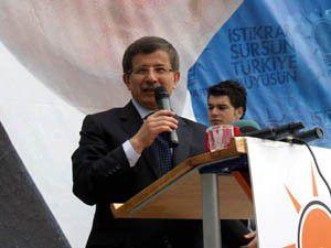 Bosna-Hersek seçim bürosu açıldı