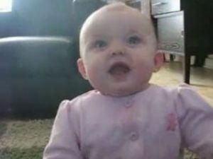 İstenmeyen bebekler bebek kasasına atılıyor!