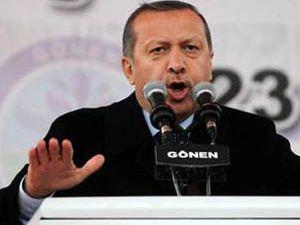 """Erdoğan Facebooku bitirdi: """"Çirkin, Berbat"""""""
