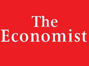 Economistten Ak Partiye övgü