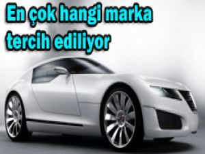 Otomotivcilerin gözü Anadoluda
